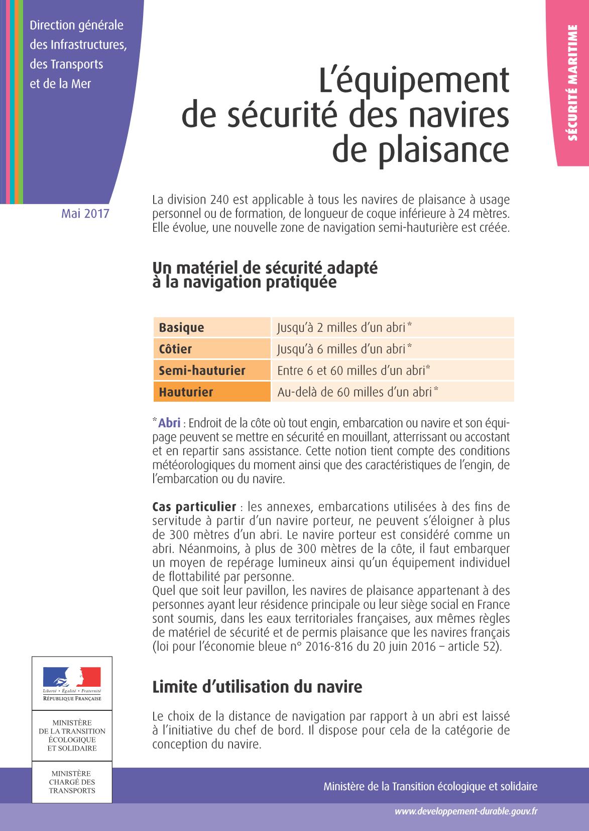 Equipement secu plaisance 4p def web page 1