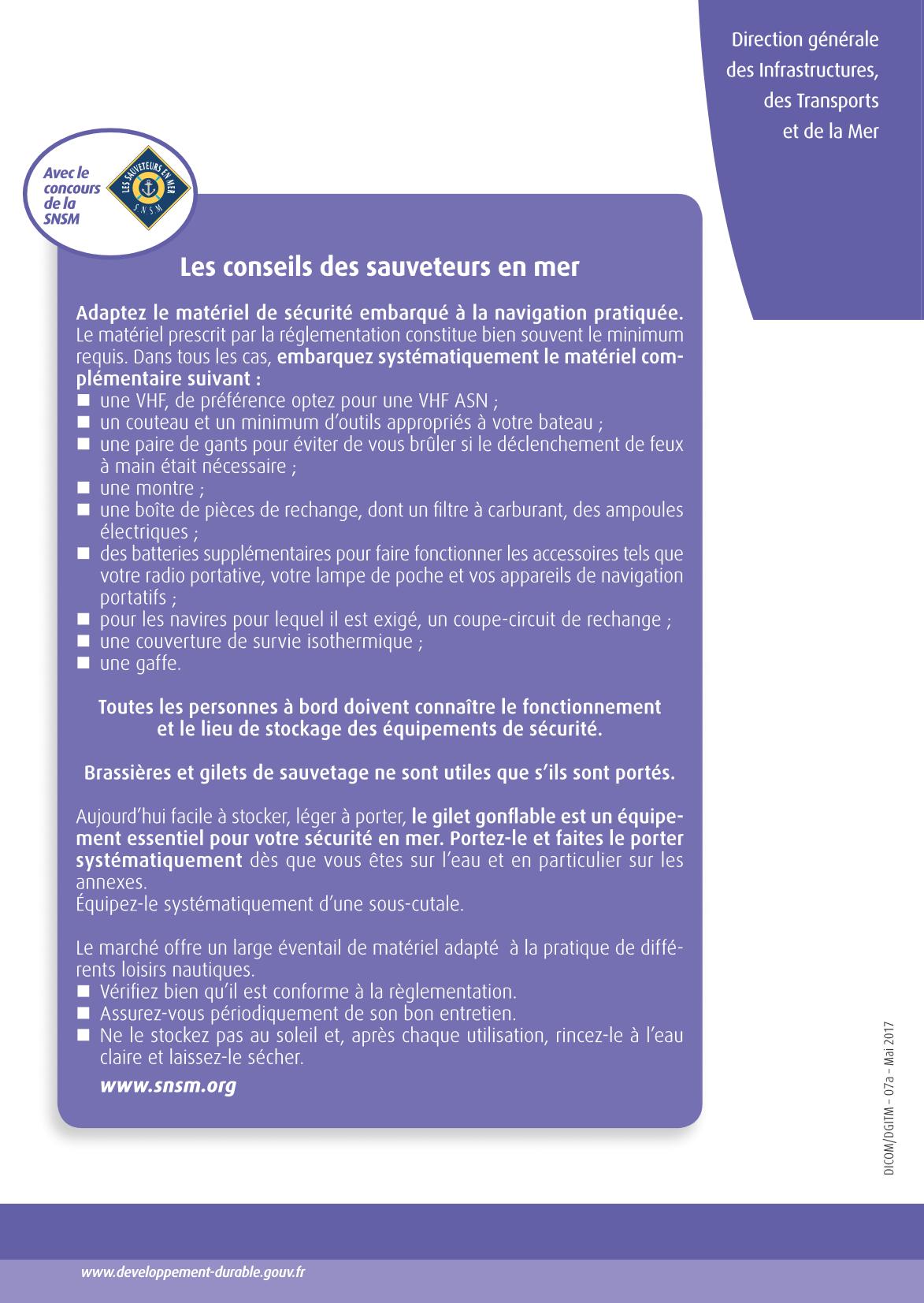 Equipement secu plaisance 4p def web page 4
