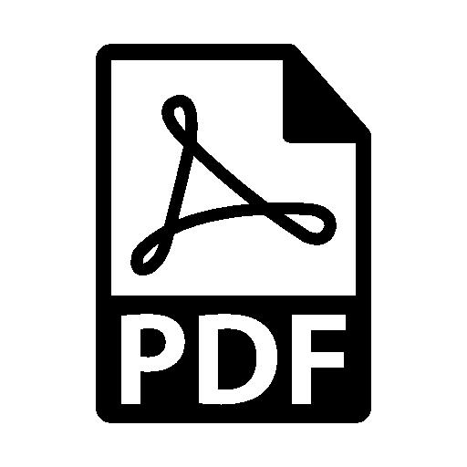 Informations du port de plaisance de fecamp